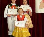 slavik_slovenska_2012_okres_12