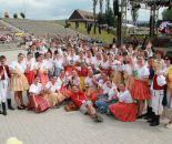vychodna_2012_40