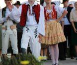 vychodna_2012_48