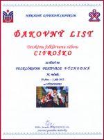 daklist_cifrosko_vychodna_2012
