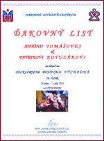 daklist_tonka_patrik_vychodna_2012