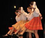 choreografie_okres_08
