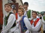 raslavice_07