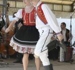 saffovka_2014_08