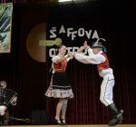 saffovka_2014_20