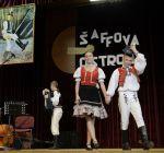 saffovka_2014_22