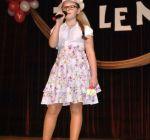 talenty_2015_01