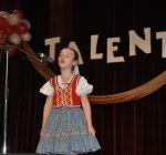 talenty_2015_13