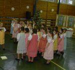 vianocna_akademia_09