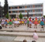 majova_oslava_32