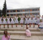 majova_oslava_61