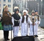 vranovske_fasengy_05