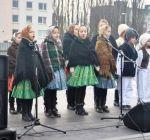 vranovske_fasengy_12