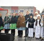 vranovske_fasengy_15