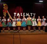 talenty_2017_13