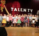 talenty_2017_33